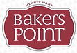 Bakers Point Logo.png