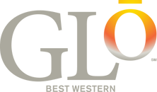 Glo_Horizontal_Logo.png