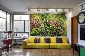 funeral_home_with_living_wall
