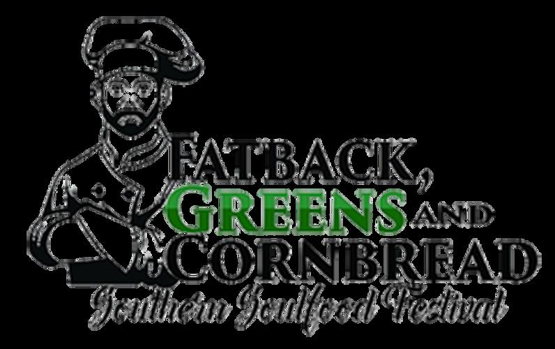 Fatback Greens Cornbread.png