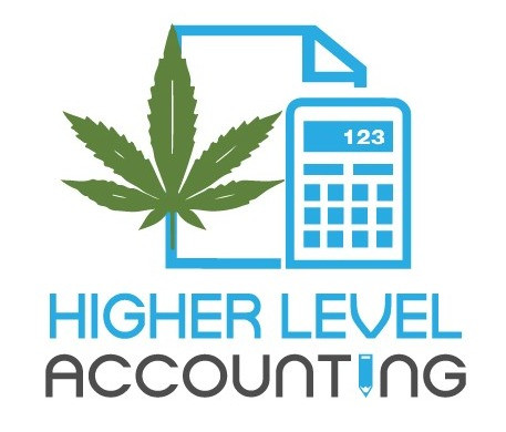 higher logo_edited.jpg