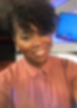 Roz Headshot 2019.png