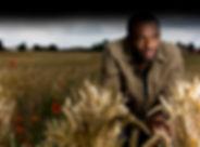 Farming Picture.jpg
