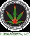 Herban Final Logo.png