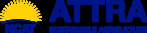ATTRAlogo-RGB.png