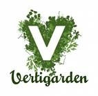 Vertigarden Logo.jpg