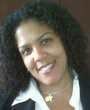 Dr Hayley Figueroa.jpg