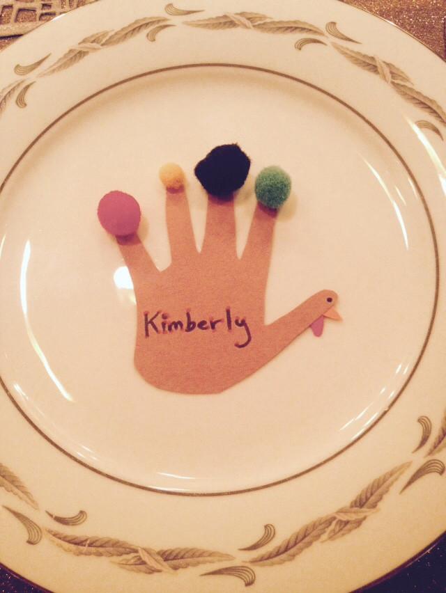 Kimberly_handprint.JPG