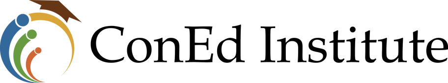ConEd 20160208 Logo RGB Shadow Transpare
