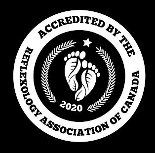 RAC-Accredited-Logo-BW - EN.png