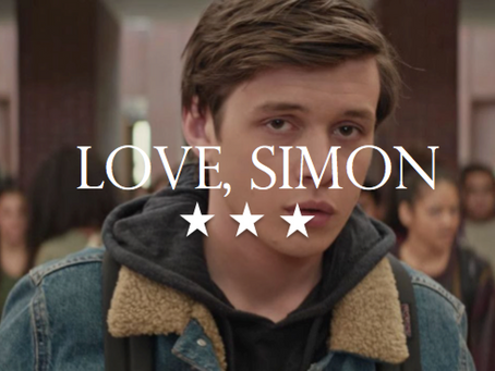 A Change In Tune For The High-School Rom-Com, But A Strong Lead Lacks Support.