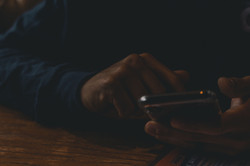 person-using-smartphone-1670035
