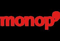 logoMONOP.png