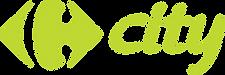 1200px-Logo_Carrefour_City_depuis_2016.s