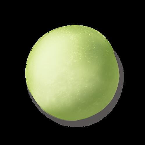 Matcha (10 pièces)