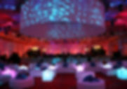 BOOK Corporate EVENT Silent DiscoDJ Package
