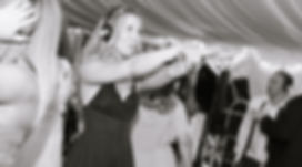 Oxfordshire Silent Disco Wedding DJ Hire - Silent Disco Wedding Packages for Silent Disco Wedding Oxfordshire