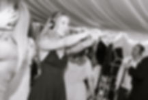 Silent Disco PARTY Hire
