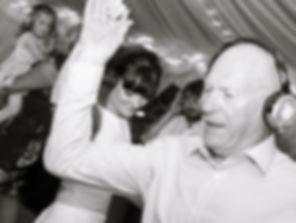 Wiltshire Silent Disco Wedding DJ Hire - Silent Disco Wedding Packages for Silent Disco Wedding Wiltshire | Dry Hire Wiltshire | Quote Silent Disco Dry Hire Wiltshire