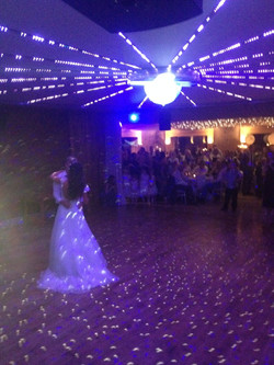 Mobile Disco DJ South Wales DJ Hire
