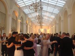 Wedding DJ Cardiff Pembrokeshire