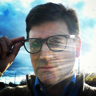 Meet the Actor: Owen McCuen