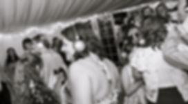 Hampshire Silent Disco Wedding Hire - Silent Disco Wedding Packages for Silent Disco Wedding Hampshire
