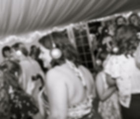 Buckinghamshire Silent Disco Hire - Silent Disco Packages for Silent Disco Wedding & Silent Disco Buckinghamshire | Quote Silent Disco Hire