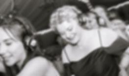 Cotswolds Silent Disco Hire - providing Silent Disco Packages for Silent Disco Wedding & Silent Disco Party Cotswolds | Quote Silent Disco Dry Hire