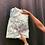 Thumbnail: 2019 Prayer Bags
