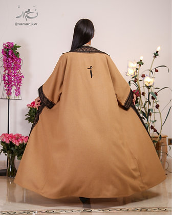 Bisht Two