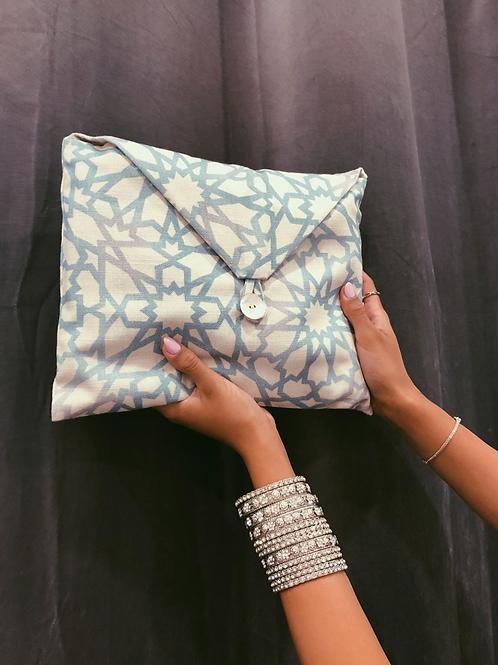 2019 Prayer Bags