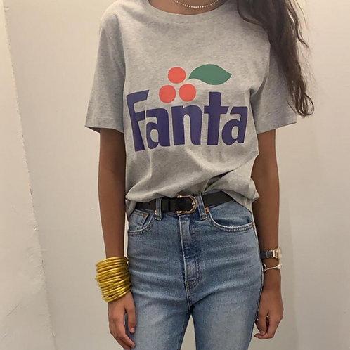 Fanta T