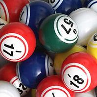 bingo ballsss.jpg