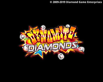 Dynamite Diamonds Graphic.JPG