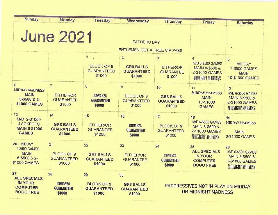 June 2021 Monthly.jpg