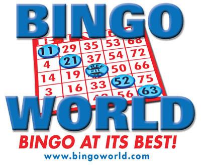 The jagger casino