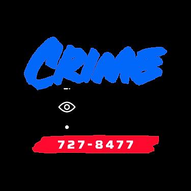 CrimeStoppers_MainLogo_FullColor.png