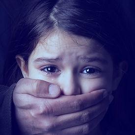 Child-abuse_edited_edited.jpg