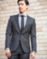 aschenbrenner-business-anzug-02.jpg