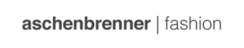 aschenbrenner_Logo_schwarz-transparent.p