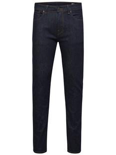 Leon Denim Jeans SELECTED