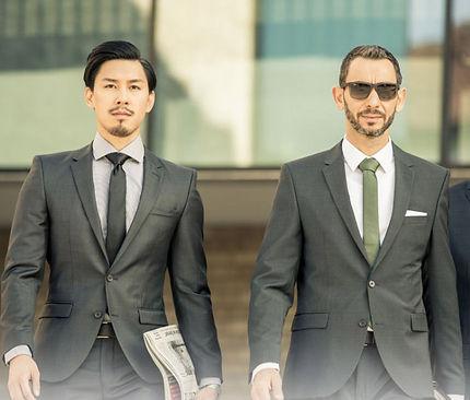 Corporate-fashion-Bild-aschenbrenner.jpg
