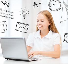 Tanulás online, határok nélkül