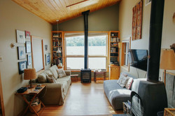 living room small