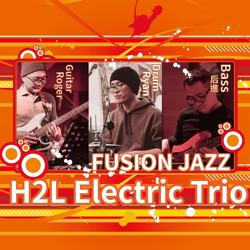 H2L Electric Trio