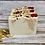 Thumbnail: Sumer Love Artesian Soap