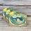Thumbnail: Pineapple Jasmine artesian soap