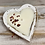Thumbnail: Heart shape Candle