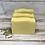Thumbnail: Dad's Gift Box